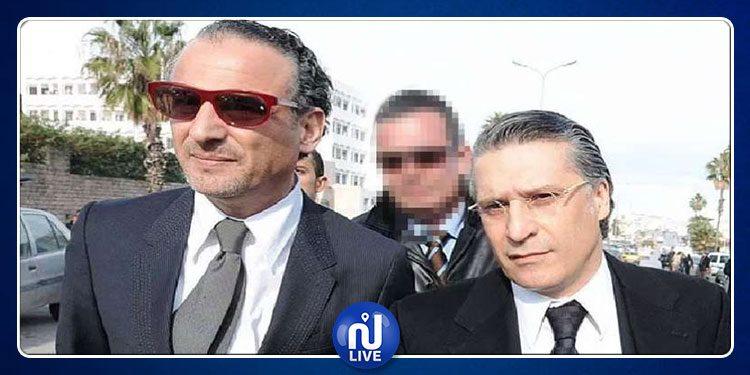 Communiqué du Comité de défense des deux frères Karoui