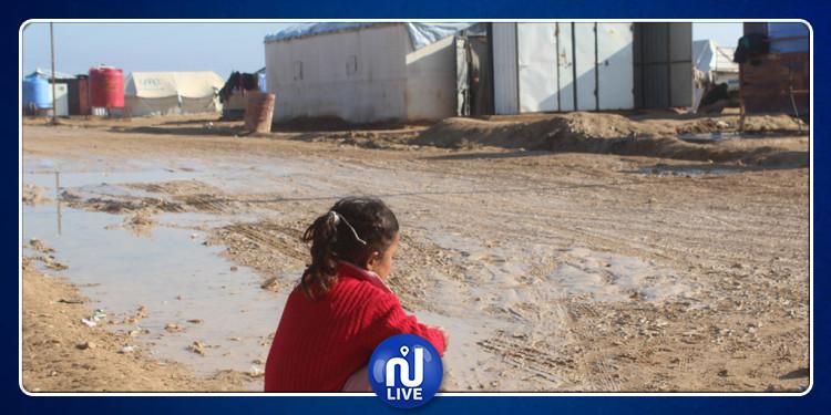 L'ONU: Des milliers de kidnappés et disparus en Syrie