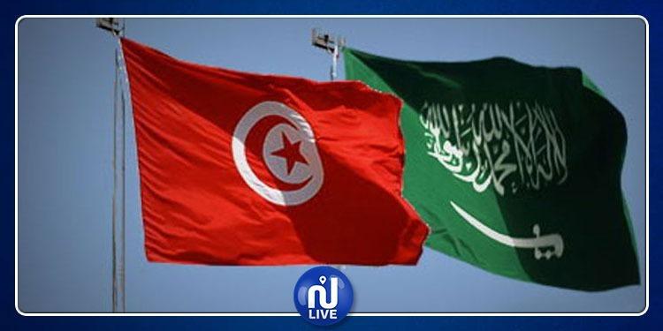 La Tunisie condamne l'attaque ciblant le champ pétrolier Saoudien Al-Chiba