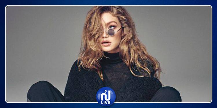 Qui est le nouveau petit-ami de Gigi Hadid ? (Photos)