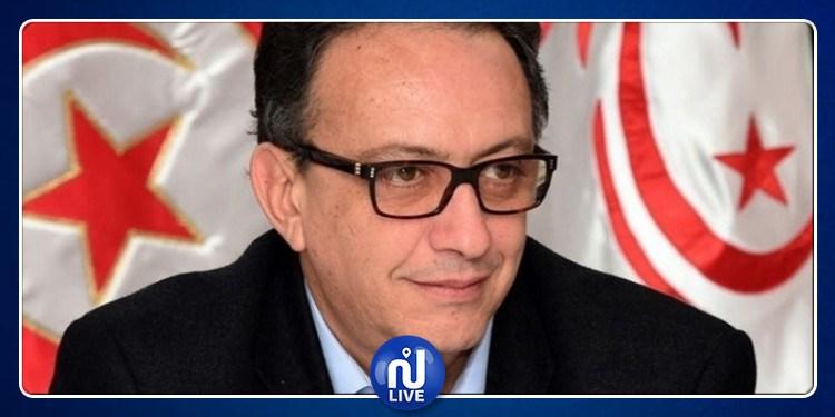 Hafedh Caïd Essebsi appelle le gouvernement Chahedà démissionner