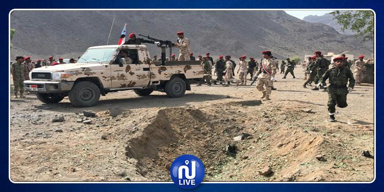 Yémen : 27 morts dans deux attaques contre des policiers