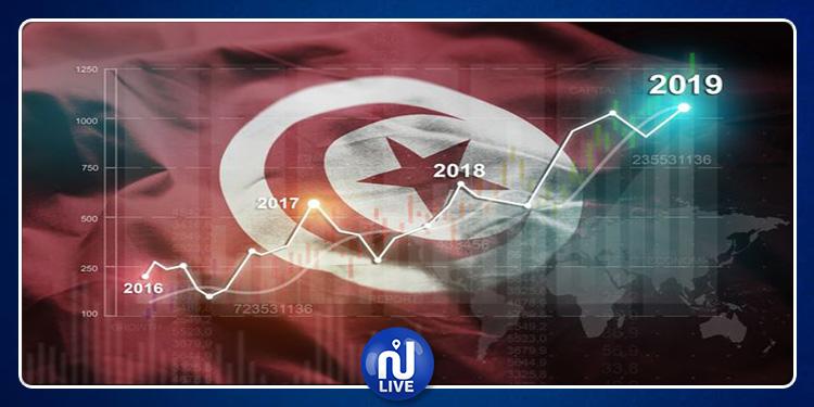 Economie : les réserves en devises passent le seuil de sécurité