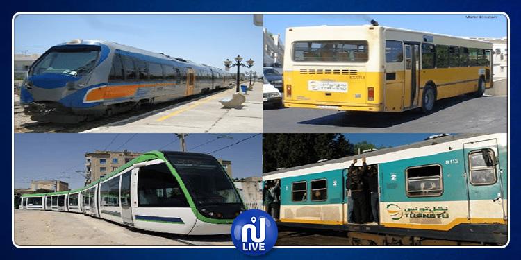Ministre du Transport : pas d'augmentation des tarifs des abonnements scolaires et universitaires
