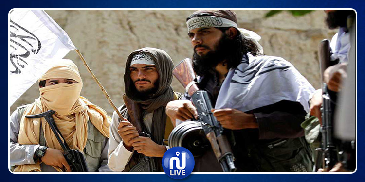 Daech revendique l'attentat-suicide perpétré à Kaboul