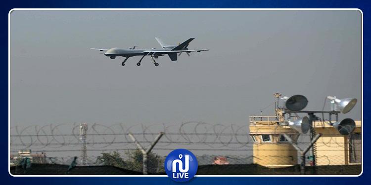 Un homme d'affaires israélien a facilité la vente d'avions d'espionnage aux EAU