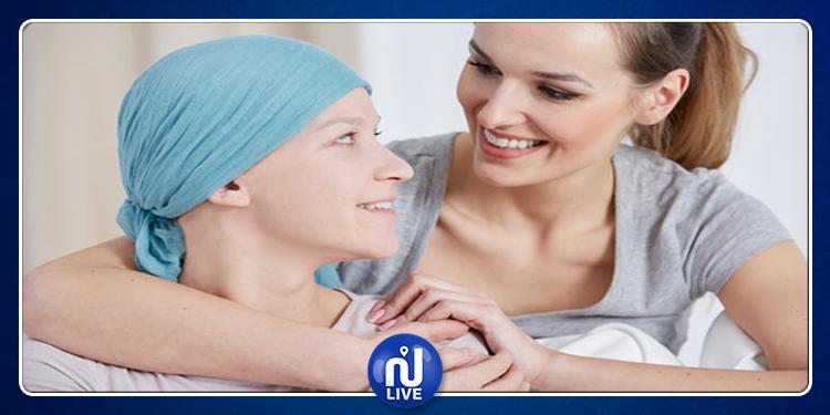 Cancer : le taux de survie s'améliore dans les pays riches