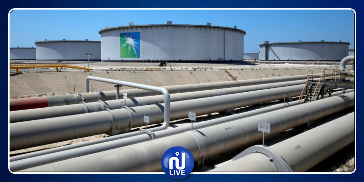 Arabie saoudite: attaque contre des installations pétrolières