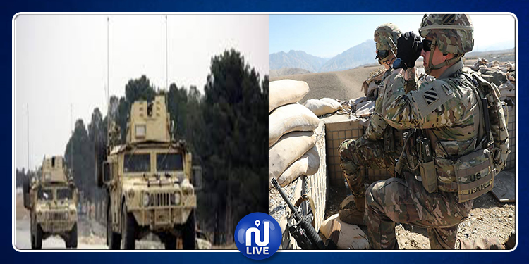 Les Etats-Unis envoient des renforts dans le Golfe