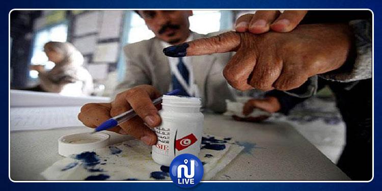 Les Tunisiens aux urnes pour élire leur président…