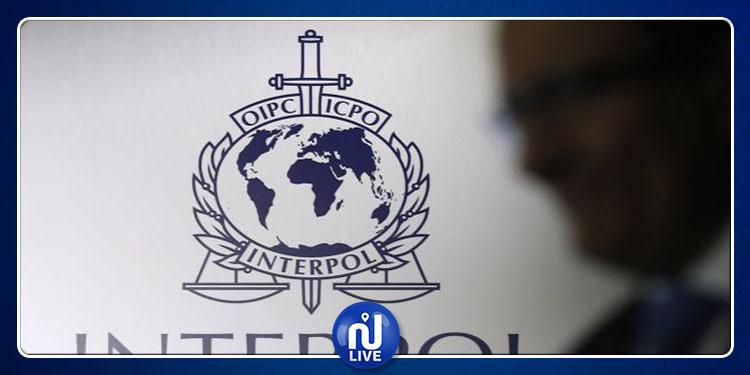 Détection d'une douzaine de ''terroristes'', en Méditerranée