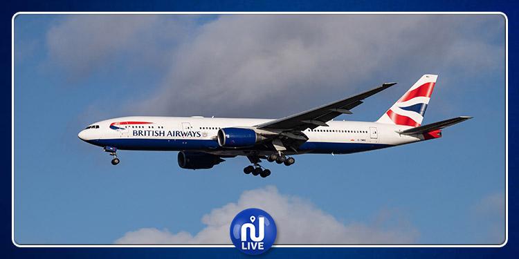 Grève des pilotes au Royaume-Uni : plusieurs vols annulés