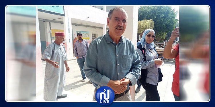 Présidentielle 2019 : Taboubi appelle les Tunisiens à voter…