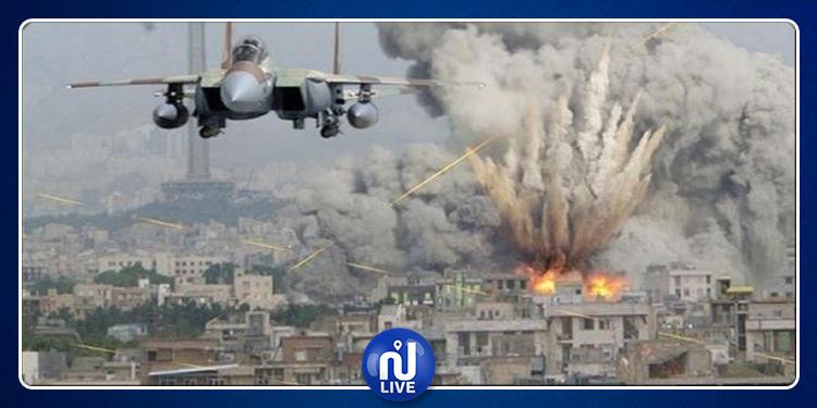Malgré la trêve.. Sept civils tués dans des affrontements en Syrie