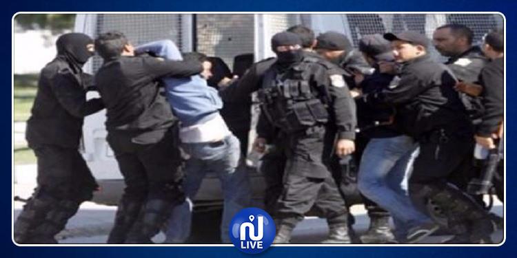 MI : Policier poignardé à Sousse, 2 suspects interpellés