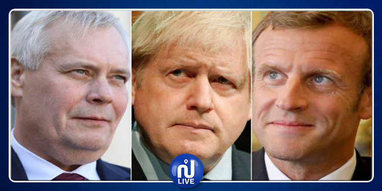 Brexit: le Royaume-Uni refuse un nouvel ultimatum européen