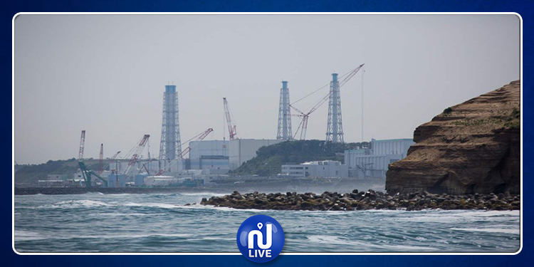 Japon : vers l'évacuation de l'eau radioactive de Fukushima dans le Pacifique