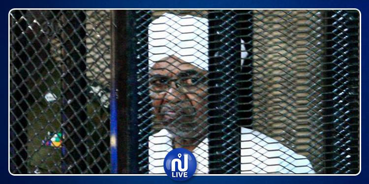 Reprise du procès de l'ancien président soudanais Omar al-Bechir