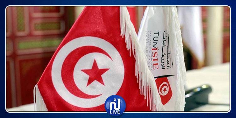 Kairouan-Présidentielle : Nabil Karoui en tête des résultats préliminaires