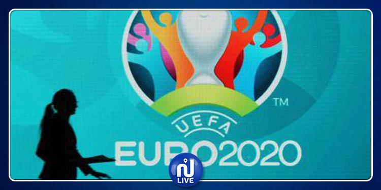 L'UEFA annonce une action climatique pour l'EURO 2020