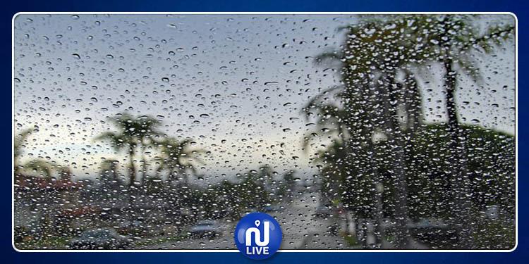 Fluctuations météorologiques…L'INM appelle à la vigilance