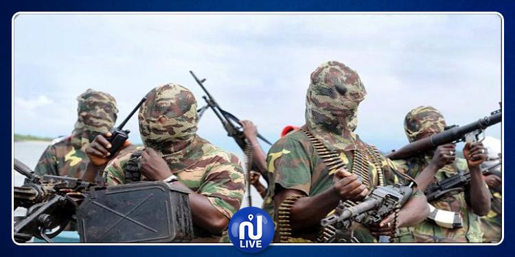 Cameroun : Deux personnes ont trouvé la mort dans une attaque de Boko Haram
