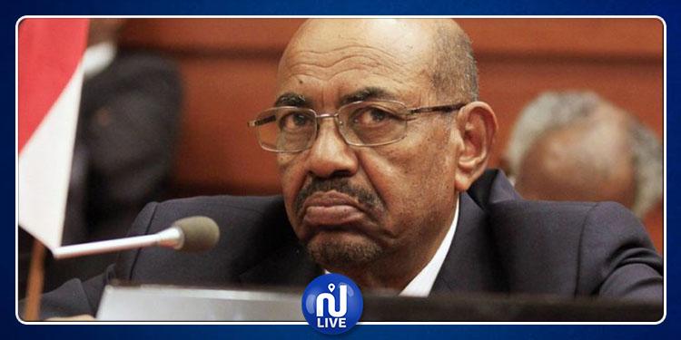 Arrestation du frère de l'ancien président soudanais Omar Al-Bachir