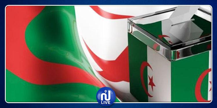 Algérie: 82 candidats en lice pour la présidentielle