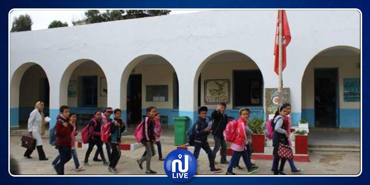 Rentrée scolaire : Plus de 2 millions élèves rejoindront demain les bancs de l'école
