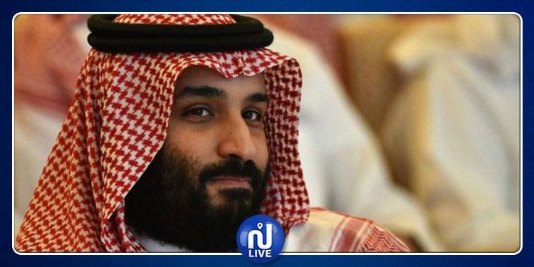 Ben Salman assume l'entière responsabilité du meurtre de Khashoggi