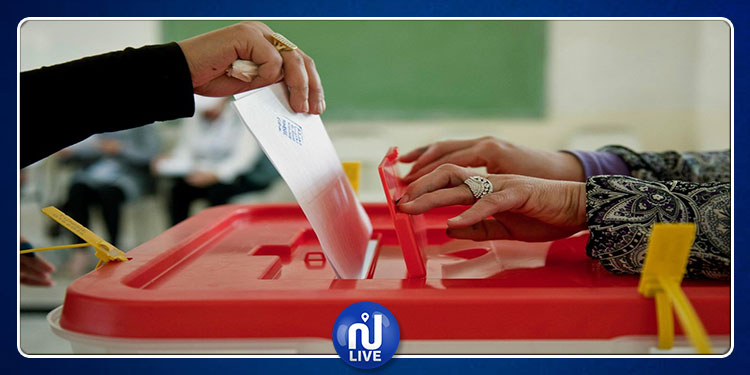 Baffoun: le 2e tour de la présidentielle est attendu, en principe, pour le 13 octobre