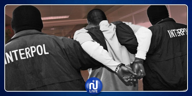 Avec la participation de la Tunisie : Détection de combattants terroristes lors d'une opération d'INTERPOL
