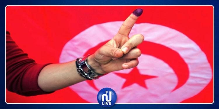 Présidentielle: Le taux de participation national a atteint 16,3% à 13H