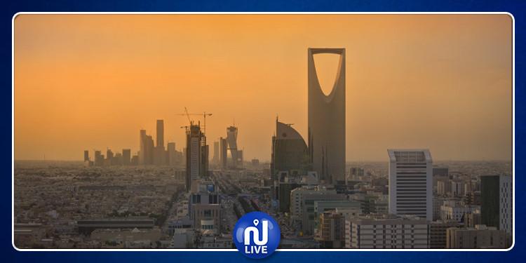 L'Arabie Saoudite envisage d'enrichir de l'uranium