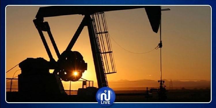 Les agents et cadres de la compagnie pétrolière SITEP en grève