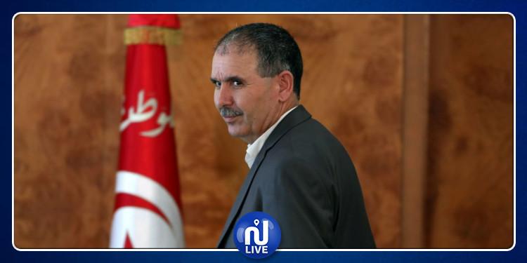 Taboubi: la Tunisie se trouve à un virage dangereux