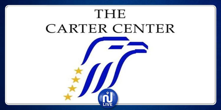 Présidentielle 2019-Centre Carter : Le scrutin est jusqu'à présent sans faille...
