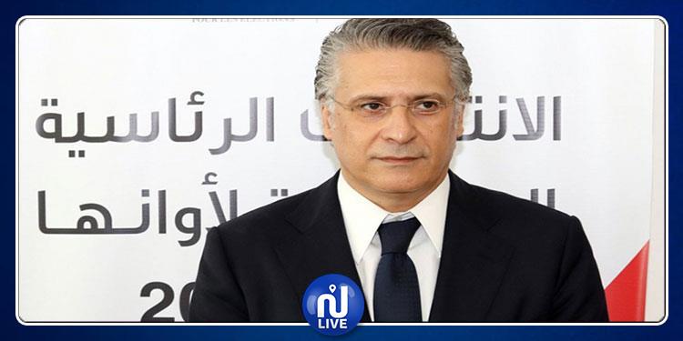 La Cour de cassation confirme l'existence de vice de procédure dans l'émission du mandat de dépôt contre Nabil Karoui