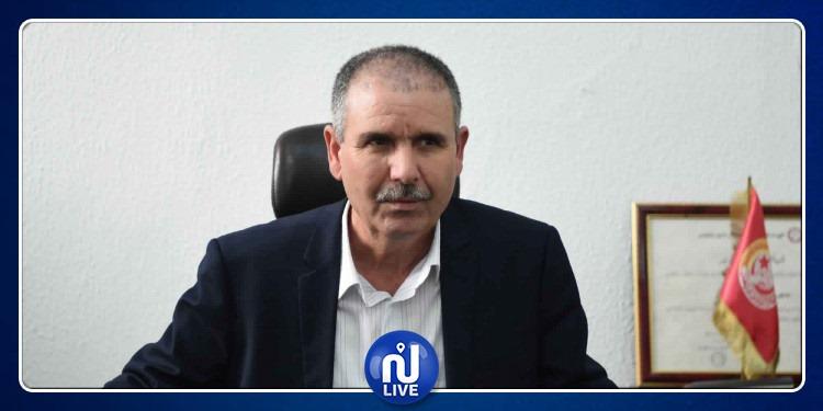 Taboubi adresse un message aux Tunisiens (Vidéo)