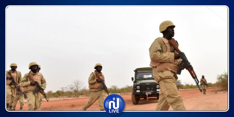 Attaque terroriste au Nigeria : au moins 5 morts