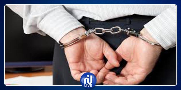 Siliana : Arrestation d'un trafiquant de drogue opérant dans le milieu scolaire