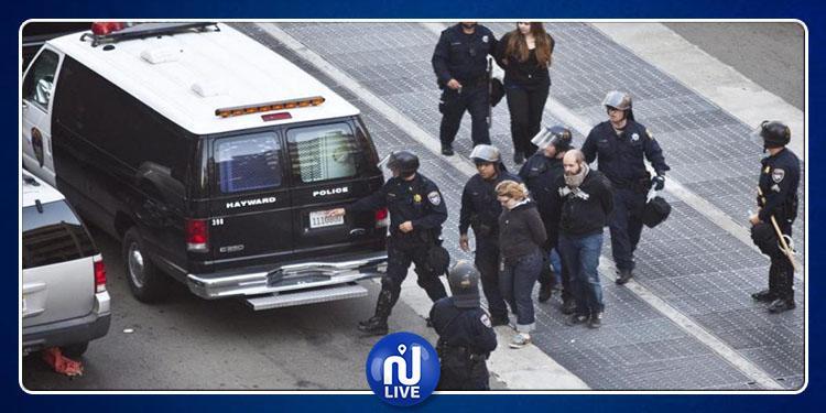 New York: au moins 4 personnes abattues lors d'une fusillade