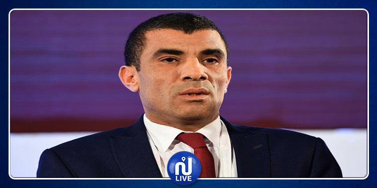 Mansri : les listes qui ont commis des infractions graves seront définitivement annulées