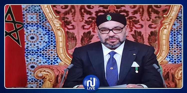 Mohammed VI dans le top 10 des personnalités les plus influentes du monde musulman
