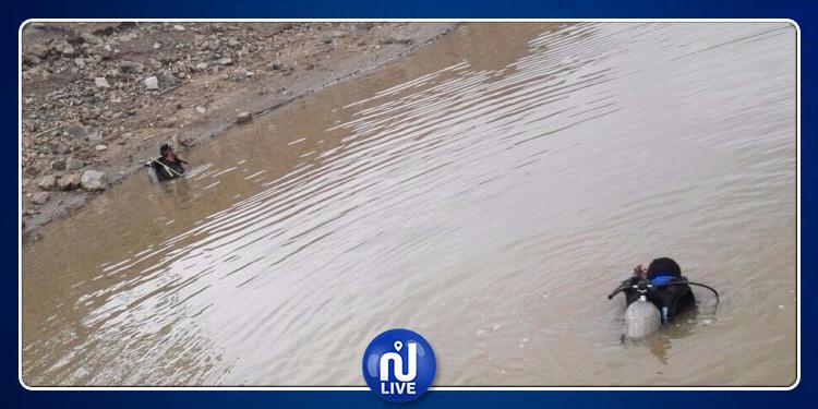 Nabeul : une fillette, emportée par les eaux de pluie, sauvée par la protection civile