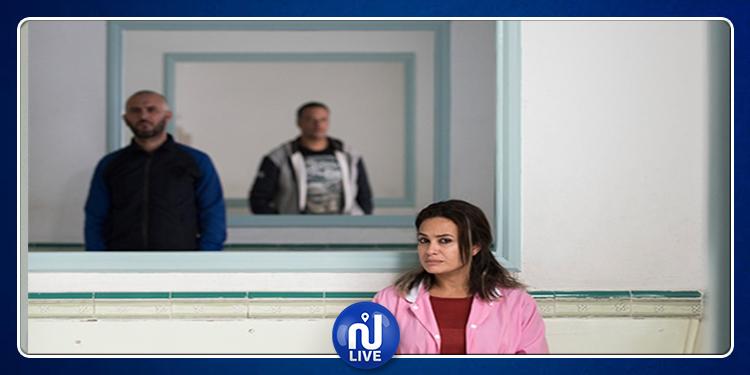 ''Noura rêve'' à guichets fermés, à la Cité de la Culture …(photos)