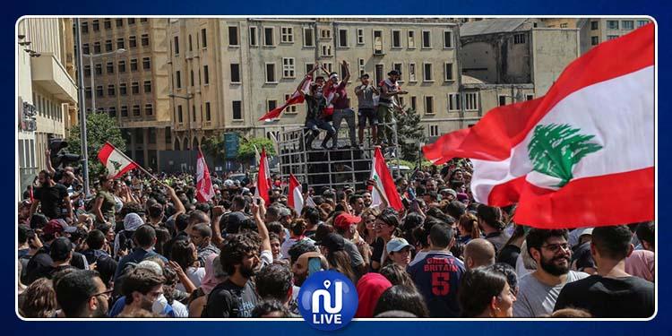 L'Arabie Saoudite évacue ses ressortissants au Liban