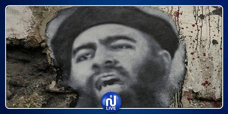 Mort d'Al-Baghdadi : La France appelle à la vigilance