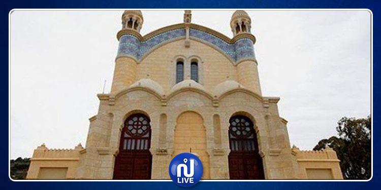 Les autorités algériennes ferment la plus grande église du pays