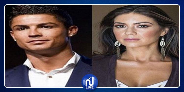 Affaire de viol : L'ADN de Ronaldo retrouvé sur des preuves
